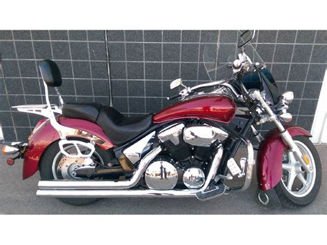 honda stateline honda stateline for sale used motorcycles on buysellsearch