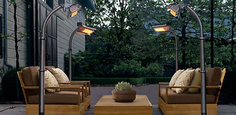 Patio Heating Systems by Outdoor Heaters Rh
