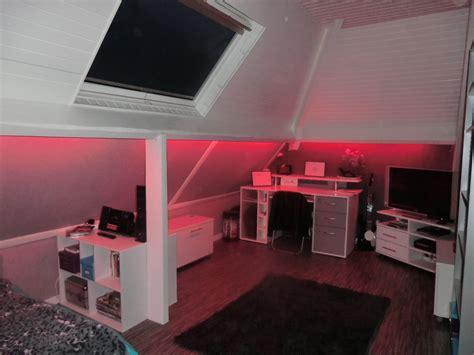 Idee De Deco Salon 4920 by Nouvelle Chambre De Maud Photo 7 11 3513733
