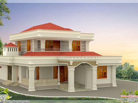 small italian house plans exterior home house design exterior house colors with brick best house plan in india