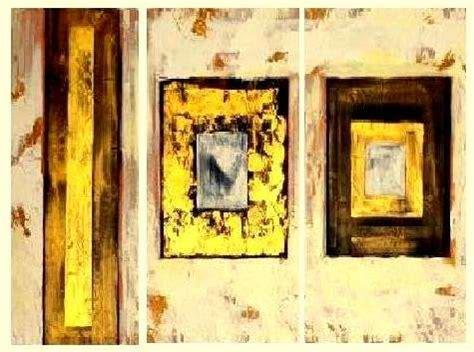 imagenes cuadros abstractos juveniles fotos de cuadros modernos abstractos 201 tnicos juveniles