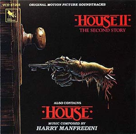house ii the second story 1987 imdb house ii the second story 1987 movie