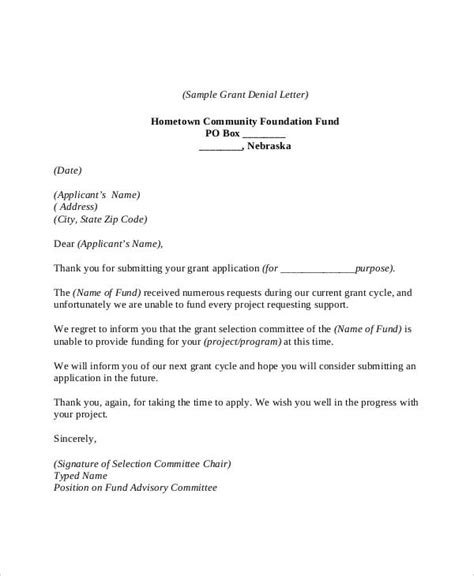 thank you letter for application reply cover letter