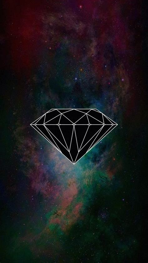 wallpaper iphone diamond wallpaper backgrounds backgrounds and diamonds on pinterest