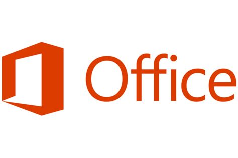 office microsoft look office 2019 s likeliest new features