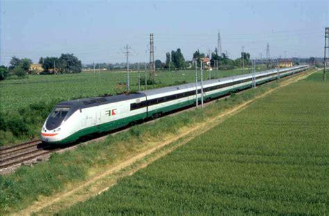 banche a catania sul treno catania palermo un risparmio di 20 minuti