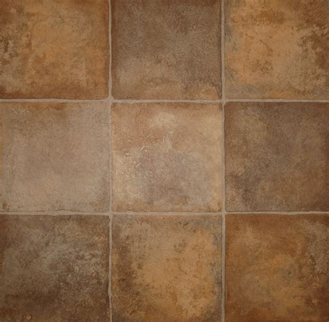 vinyl tile flooring durable versatile and easy to clean flooring cottier carpets