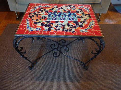 table top designs mosaic designs design bookmark 4330