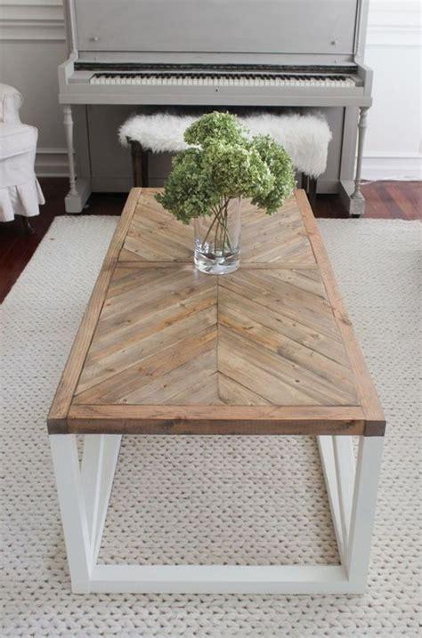 diy coffee table ideas the 25 best diy coffee table ideas on
