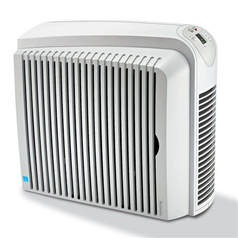 true hepa allergen remover air purifier hap726u the home depot