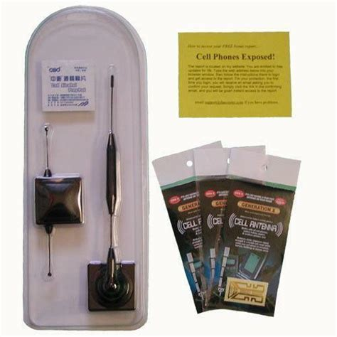 external cell phone antenna ebay