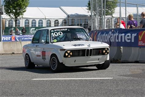 Bmw 2002 Race Car by Racecarsdirect Bmw 2002 Ti Racecar