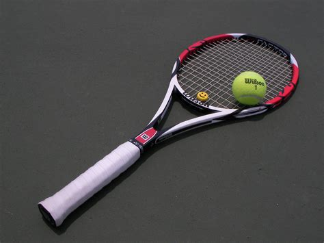 Tennis Racks by Tiebreak Tennis Wikiwand