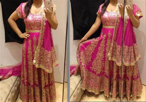 floor length ghera gown 34 best replica dresses images on