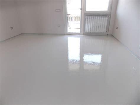 pavimenti in cemento stato prezzi pavimenti archivi tecnosar