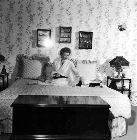 lucille ball house lucille ball real home pictures oversixty
