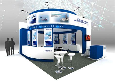 booth design singapore 3d designs bideas exhibitions design construction