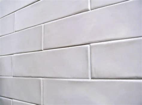 Handmade Tiles Melbourne - sydney subway tiles handmade wall tiles hton sydney