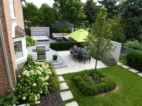 pics of backyard landscaping backyard landscaping ideas along fence and yard design for