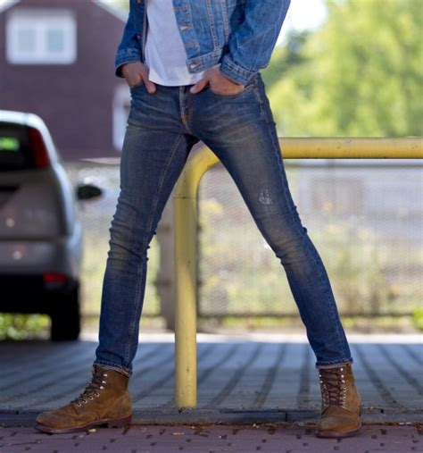 guys in tight jeans 10 ultimate super extreme skinny jeans for men the jeans