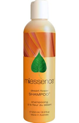 The Mwc Detox Cleanse by Organic Hair Products Best Shoos