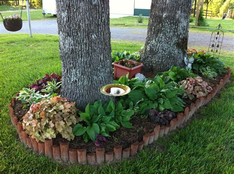 ideas presenting  lowes garden edging  beautify