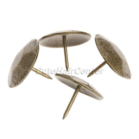 buy upholstery tacks online buy wholesale white upholstery tacks from china