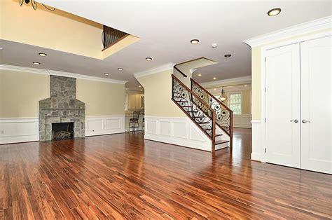 j t home design reviews photo gallery j t home design kitchen bathroom basement remodeling in northern virginia