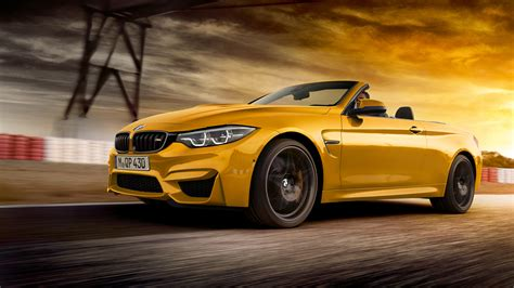 bmw  convertible  jahre special edition