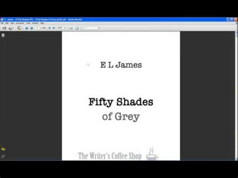 Fifty Sheds Of Grey Ebook by A Glance Of Fifty Shades Of Grey Ebook 2013