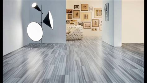 Living Room Tile by Living Room With Floor Tile Ideas