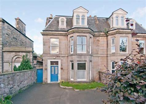 4 bedroom house edinburgh 4 bedroom house for sale in 7 minto street edinburgh eh9