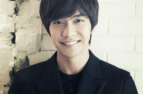 lee seung gi information lee seung gi profile kpop music