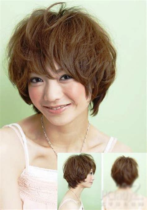 asian bob hairstyles asian bob hairstyles behairstyles