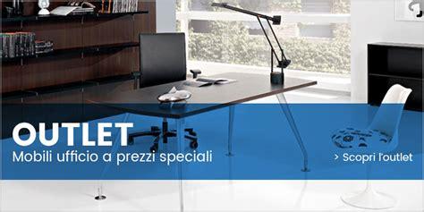 outlet ufficio beautiful outlet mobili ufficio contemporary skilifts us