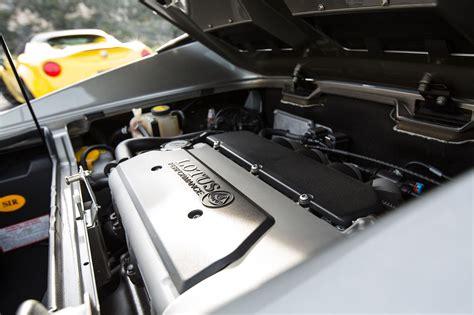 service manual small engine maintenance and repair 2005 lotus elise regenerative braking