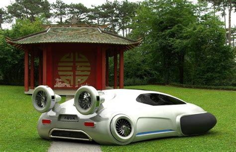 hover volkswagen volkswagen hover car cars volkswagen aqua