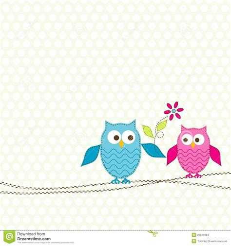 Birdhouse Template For Cards by Template Greeting Card Stock Images Image 20971684