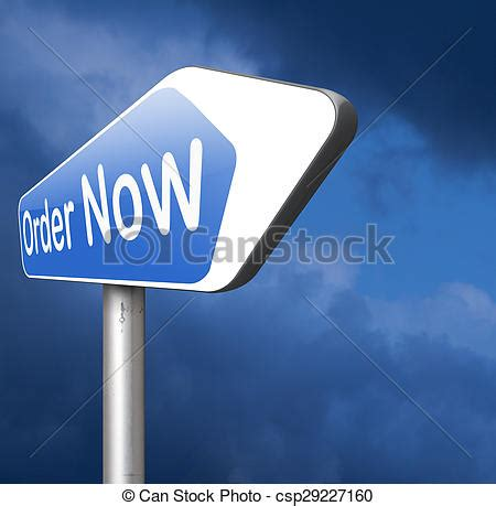 order now buying on web stock illustration 88098922 stock illustration of order now at web shop buy at webshop csp29227160 search