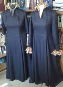 123 best images about clergy robes on pinterest l wren
