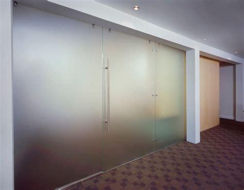 Frameless Glass Doors Exterior Frameless Sliding Bifold Swing Doors Sliding Glass Walls