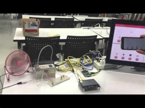 qt hmi tutorial modbus rtu communication between plc and raspberry pi doovi