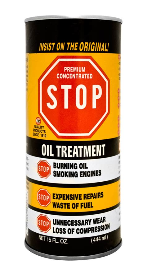 engine additives  stop smoke    ford price release date reviews