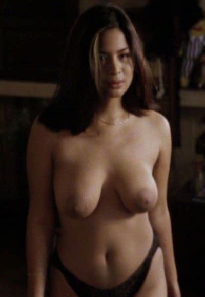 Nude Filipina Stars Xxx Suck Cock