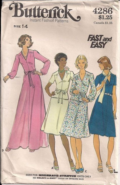 Vsp Dress 56 best vsp 3 images on sewing patterns