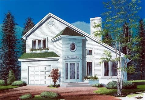 saltbox house plans with garage small saltbox house plans saltbox house plan 76159