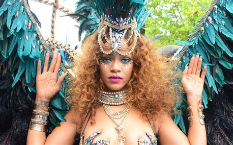 how to style carnival hair how to style your hair and makeup for notting hill carnival