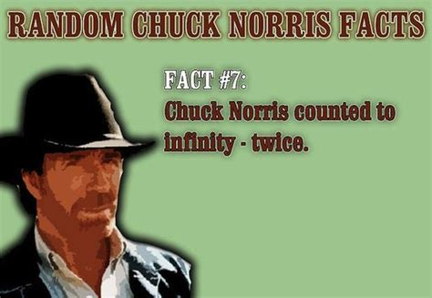 Know Your Meme Chuck Norris - image 293226 chuck norris facts know your meme