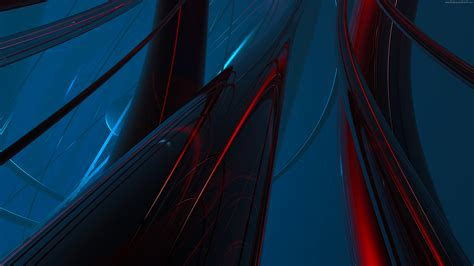 wallpaper abstract widescreen 4k abstract wallpapers hd 11683 hd wallpapers site