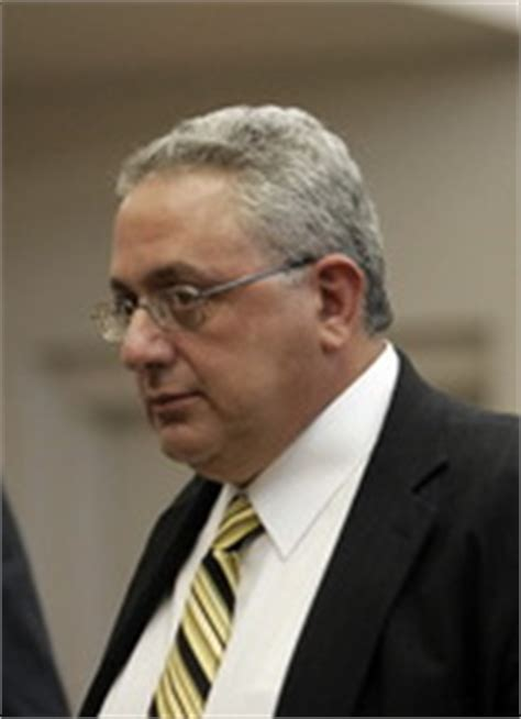 Cuyahoga County Juvenile Court Search Cuyahoga County Judge Joseph F Russo Has Taken Advantage Of Voters Naymik